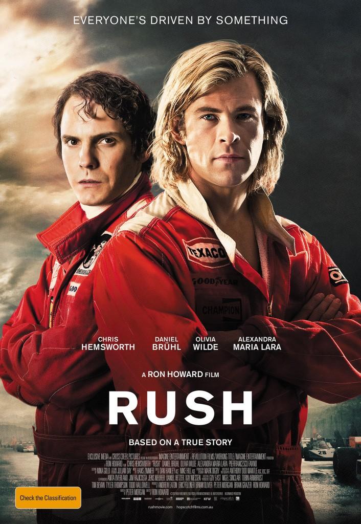 Rush-IMAGE-Poster-706x1024