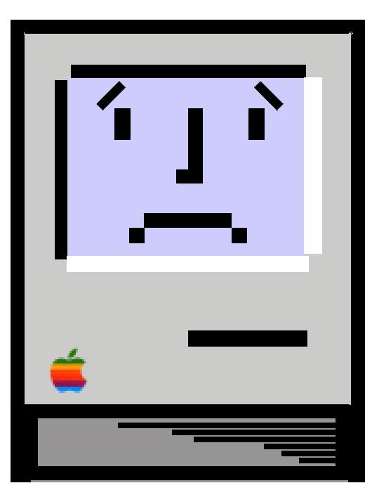 sad-mac-face